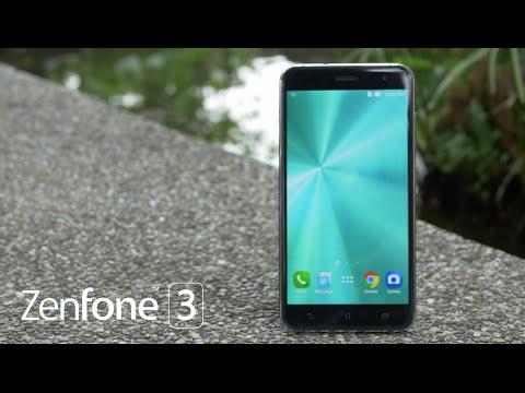 12月手機熱銷榜出爐  Android陣線華碩奪冠