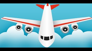 Bangkok Airport Flights Pro YouTube video