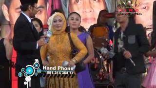 Video Gadis malaysia live monata majalengka MP3, 3GP, MP4, WEBM, AVI, FLV Maret 2018