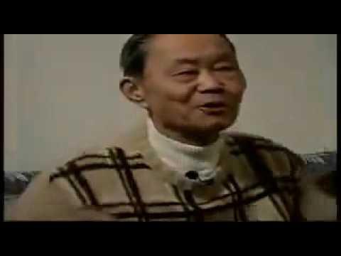 Igreja perseguida - China | Lindo testemunho