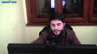 Kadër (Natë e veçant, Natë e madhe) - Hoxhë Muharem Ismaili