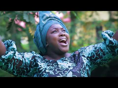 Mo Wa Riri - Latest 2019 Christian Music Video By Tosin Love