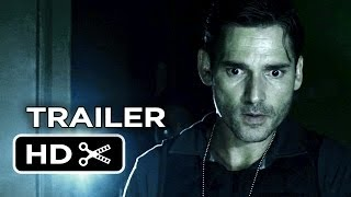 Nonton Deliver Us from Evil Official Trailer #1 (2014) - Eric Bana, Olivia Munn Horror HD Film Subtitle Indonesia Streaming Movie Download