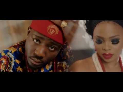 VIDEO: Zoro - Oyoko Ft. Chidinma