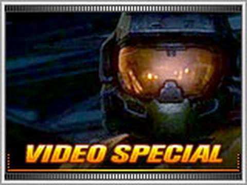 preview-IGN Rewind Theater: Halo: Reach In-Game Trailer (IGN)