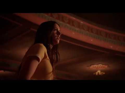 NIGHTMARE CINEMA (2018) Teaser