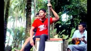 DJ manado sanger.mp4