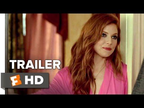 Mississippi Grind TRAILER 1 (2015) - Ryan Reynolds, Sienna Miller Movie HD