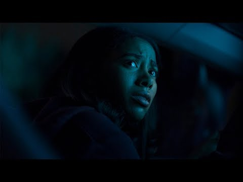 "Crime Centric: Dare Me Season 1 Episode 8 ""Containment"" Review"