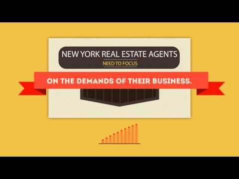 New York Real Estate Professional Liability Insurance
