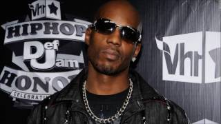 Classic DMX Interview [Talks Pamela Anderson Suge Knight and Rapper Eve] (2009)