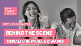 download lagu download musik download mp3 GUSYUDA   MEWALI  BEHIND THE SCENE VIDEOCLIP