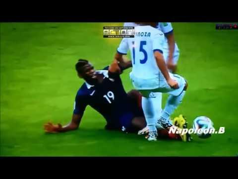 Video futbolda tekme tokat kavgalar download in MP3, 3GP, MP4, WEBM, AVI, FLV January 2017
