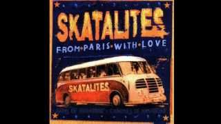 Video The Skatalites - From Paris With Love (Full Album) HD HQ Sound MP3, 3GP, MP4, WEBM, AVI, FLV September 2019
