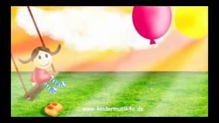 Kinderlieder♪ Das Längste Geburtstagslied Der Welt (Geburtstagsständchen) Kindergeburtstag