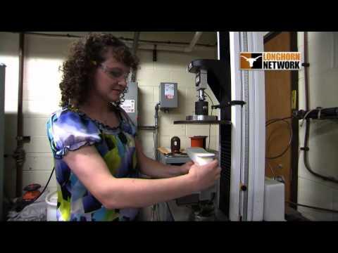 LHN - Engineering Hope for Disabled Veterans
