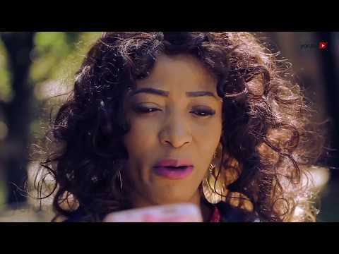 Rihannat Latest Yoruba Movie 2017 Drama