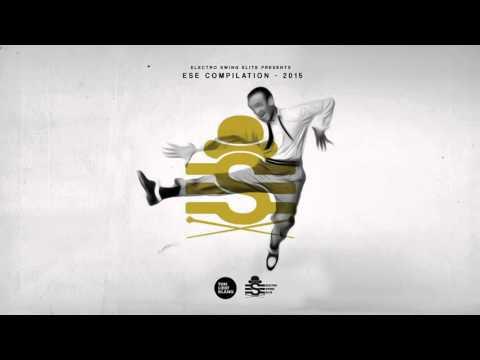 DJ Dunya - FluXXus (Original Mix) // Electro Swing Elite