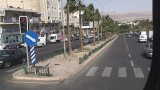 Aqaba Jordan  City pictures : Aqaba العقبة - Jordan