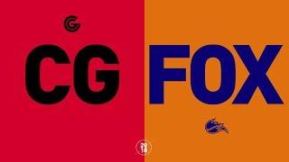 Video CG vs. FOX - NA LCS Week 9 Match Highlights (Summer 2018) MP3, 3GP, MP4, WEBM, AVI, FLV Agustus 2018