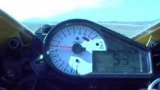 9. top speed