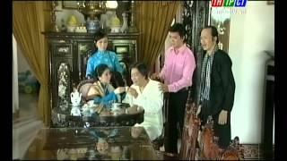 Video Trich doan: Tô Ánh Nguyệt ( Trong Huu, Thoai My, Hoai Linh, Le Tu...) MP3, 3GP, MP4, WEBM, AVI, FLV September 2019