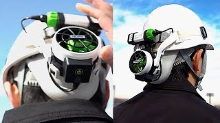 Video New Inventions That Are On Another Level ▶2 MP3, 3GP, MP4, WEBM, AVI, FLV September 2019