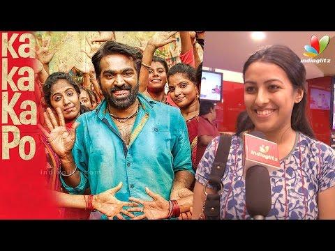 Kadhalum-Kadandhu-Pogum-Public-Review-Vijay-Sethupathi-Madonna-Sebastian