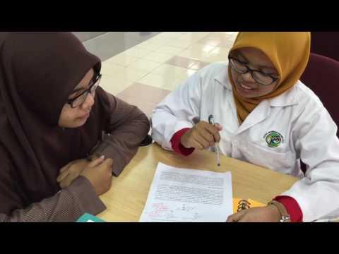 Ferroquine anti-malarial drug