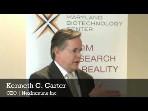Maryland awards $1.4 million in biotech grants