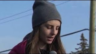 Video Deconstruction: The Lindsay Shepherd Affair MP3, 3GP, MP4, WEBM, AVI, FLV September 2018