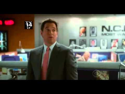 NCIS: Naval Criminal Investigative Service 10.20 (Preview)