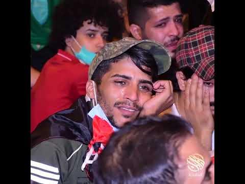 العراقيون يقدمون قرابينهم على مذبح الحرية