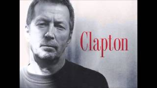 Eric Clapton Unplugged (Deluxe Edition) Video