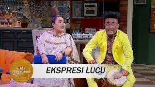 Video Ekspresi Lucu Mba Berkah Bikin Ngakak MP3, 3GP, MP4, WEBM, AVI, FLV Mei 2018
