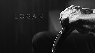 """***Nothing new, just a noir version of the video.""""Don't Be What They Made You""""I was brought to tears by this movie, I remembered all the years of Hugh as I was watching the tremendously beautifully crafted movie Logan. I've spent my childhood watching X-Men franchise and now I don't know how I'll be without Wolverine. I want to thank Hugh Jackman for his devotion to the character. He will be missed, Wolverine will be missed.I brought you this video to remember together what an amazing years we've had with him. As always, you people are awesome ! Thank you for your attention ! and please STAY AWESOME !- I want to thank these people for their pledges: Oskar Frode, Kira Ernst, Maggie Seider, Carpine Olivier, Kieran Rice, Bethany Vann, Jonathan Kuruc, Flor Tejada, Jack McCann, Georgia Kelly, Henning Just, Andrew Sinnott, Bilaal Afzal, """"retonho"""", Lachie Gordon, Sean Stubblefield, Matt Zweig, Ivan Malov, Christian Mitchell, Kirk Beatson, Maike Waldorf, Michael Robb, Matthew Webb, Joe Lott, Camille Bulaclac.You make my life better !______________ Logan Tribute*Music: (1) Shawn James & The Shapeshifters - Through The Valley  (2) Smith & Burrows - Wonderful Life *Would you fund me? https://www.patreon.com/user?u=775839*Facebook: http://facebook.com/thegarostudios*Ask: https://ask.fm/TheGaroStudios*Tumblr: http://thegarostudios.tumblr.com/*Twitter: https://twitter.com/TheGaroStudiosCopyright Disclaimer Under Section 107 of the Copyright Act 1976, allowance is made for -fair use- for purposes such as criticism, comment, news reporting, teaching, scholarship, and research. Fair use is a use permitted by copyright statute that might otherwise be infringing. Non-profit, educational or personal use tips the balance in favor of fair use."""