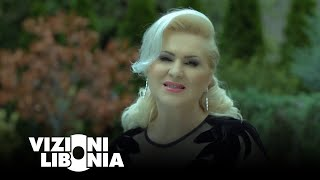 Shyhrete Behluli - Gezim e Lote (Official Video ) HD