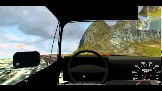 Nonton 3D Araba Sürme Oyunu Film Subtitle Indonesia Streaming Movie Download