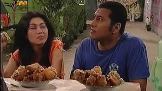 Video 8. Bajaj Bajuri: Oneng Mudik MP3, 3GP, MP4, WEBM, AVI, FLV September 2018