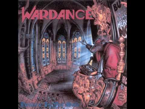 Wardance - House Of The Rising Sun