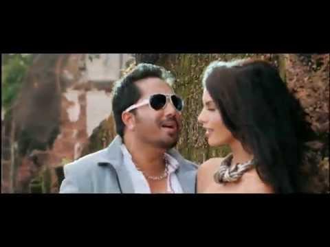 Kaun Samjhaye - Mika Singh