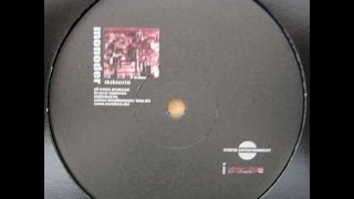 Download Lagu Monoder - G3 Mp3
