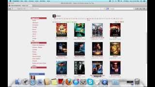 Nonton free and online movies at megashare.info Film Subtitle Indonesia Streaming Movie Download