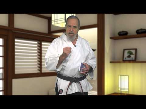 ActionPrinciples - Are You Stupid? Hi, I'm Martial Arts Master Bill FitzPatrick Are you waiting for the economy to turn around before you get a job? Are you waiting for your bo...