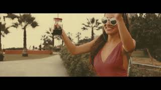 Video BLACHA - Mademoiselle  (prod. Raff J.R) MP3, 3GP, MP4, WEBM, AVI, FLV Agustus 2018