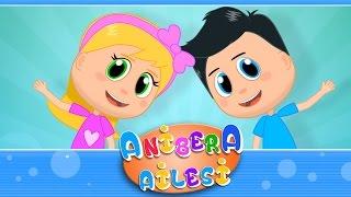 Anibera Ailesi'nin renkli dünyasına hoş geldiniz! Eğlenirken öğrenmeye hazır mıyız?Çocuklar için eğitici animasyon videolar bundan böyle Anibera TV'de. En sevilen, en popüler Türkçe eğitici animasyon videolarını bulabileceğiniz Anibera TV'ye ücretsiz ve kolay bir şekilde abone olabilirsiniz. Abone olmak için tıklayın: https://goo.gl/NVXZfPDoru Atı Çocuk Şarkıları: https://goo.gl/TeXmaEAhtopi Çocuk Şarkıları: https://goo.gl/spzEYcDoru Atı Ninniler: https://goo.gl/oLxTbmAhtopi Ninniler: https://goo.gl/AvaqMRKesintisiz Çocuk Şarkıları: https://goo.gl/kZZUOe