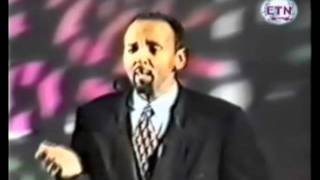 Abdijabar Alkhaliji New Song 2011