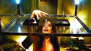 Video Top 10 Dumbest Decisions in Horror Movies MP3, 3GP, MP4, WEBM, AVI, FLV Juli 2017