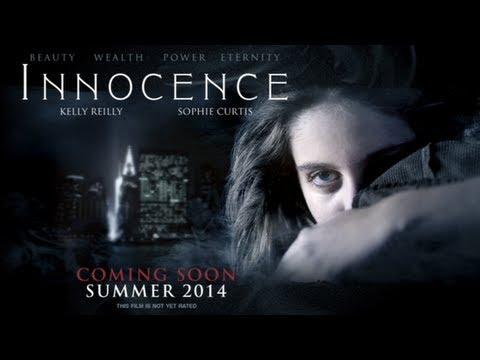 Innocence (Trailer)
