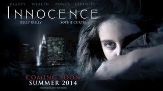 Innocence  2014    Official Movie Trailer 1